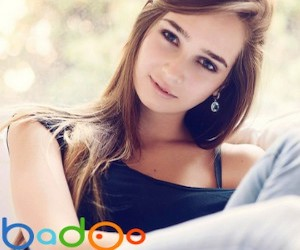 Badoo Review